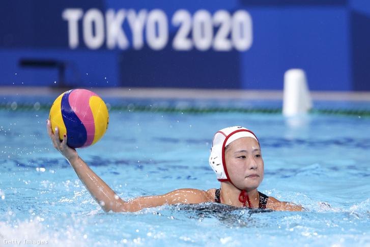 Hasida Maiko