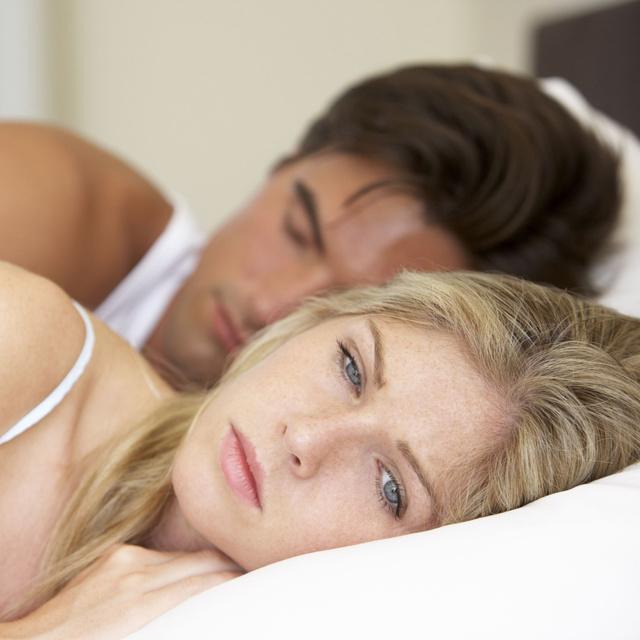 A párok leggyakoribb szextitkai partnerük előtt: a kutatás szerint ezekről nem beszélnek egymással