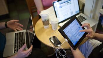 Letelepíti a digitális nomádokat a kormány