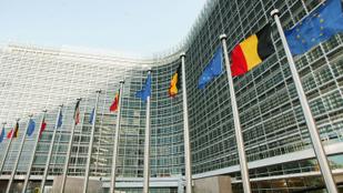 Brüsszelnek nem tetszik, ahogy a kormány beosztaná az uniós forrásokat