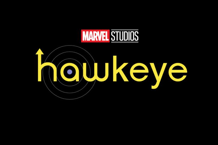 Hawkeye Marvel.png