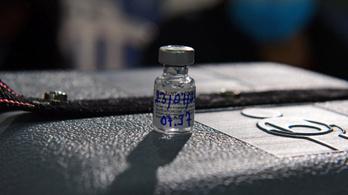 Tényleg az antitestektől függhet, hogy a beoltottak elkapják-e a vírust