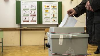 Hitelesítették Orbán Viktor népszavazási kérdéseit
