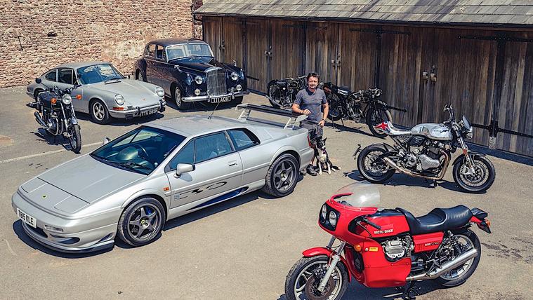 Kép: autoevolution.com