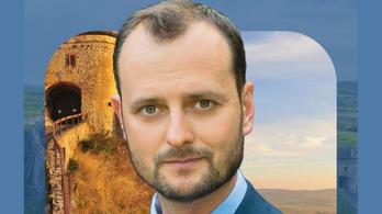 Lemondott egy fideszes önkormányzati képviselő Sümegen