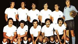 Vér és örömkönnyek 1973 Chiléjében