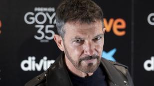 Pénzzé teszi angliai álomotthonát Antonio Banderas - Lessen be Ön is a luxusvillába!