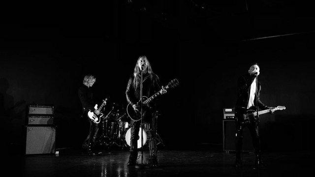 A hét 5 új rock/metal dala