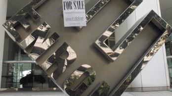 Enron: a kreatív könyvelés nagyágyúja