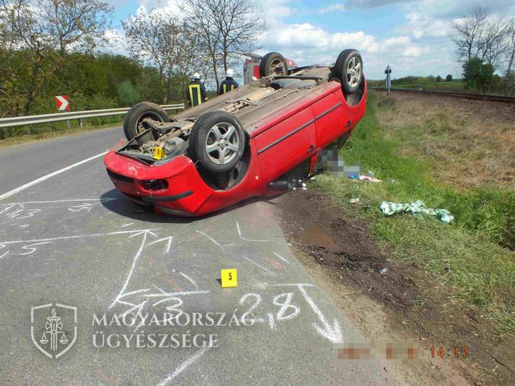kesz-baleset02-980x735