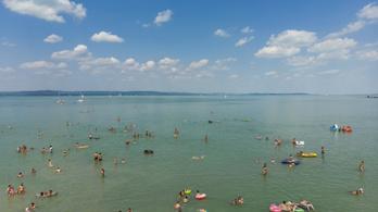 Kéttucatnyi fürdőző fulladt vízbe ezen a nyáron