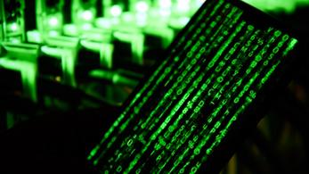 Íme egy egyszerű védekezési trükk a kémszoftverek ellen