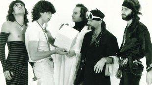 40 éve jelent meg a Karthago első albuma
