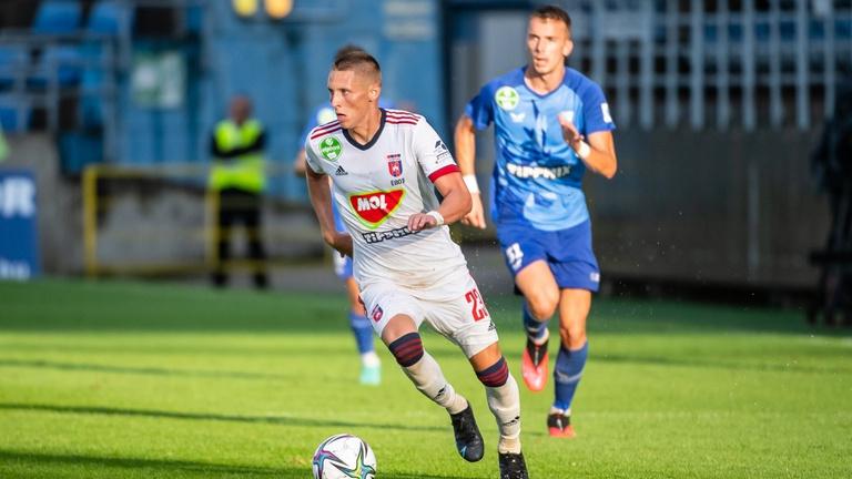 Döntetlennel kezdte az új szezont a MOL Fehérvár