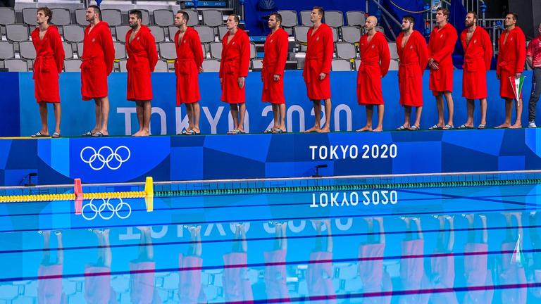 A tokiói olimpia 10. napja – percről percre