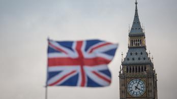 Felrúghatják a brexitmegállapodást a britek