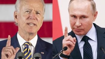 New York Times: le kell állítani az orosz kiberbűnözőket, egyre jobban elszemtelenednek