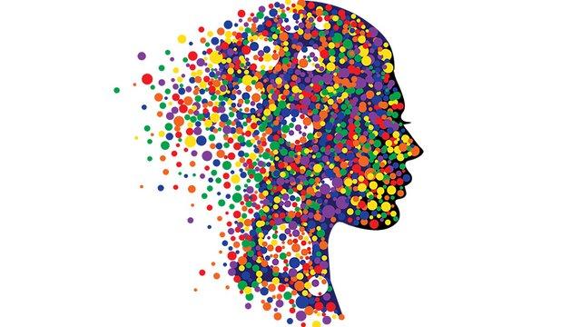 Érdemes-e mindenkinek pszichológushoz fordulni?