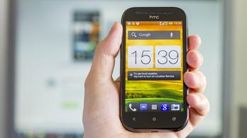 Ha nagyon régi androidos telefonja van, ideje lecserélnie
