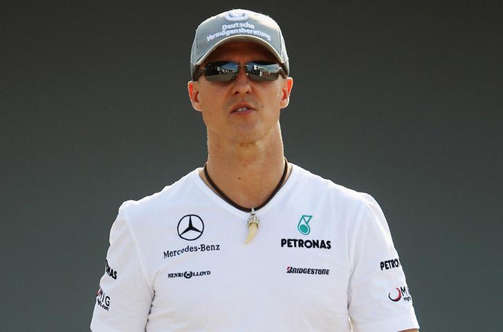 Michael-Schumacher-Mercedes 2463934