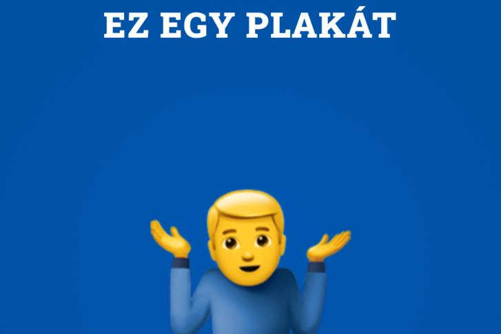 Ez egy plakát (2021-08-02).png