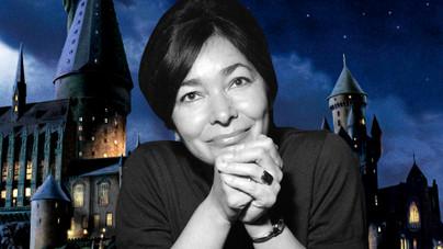 Olvashatott-e Szabó Magda Harry Pottert? – Kvíz!