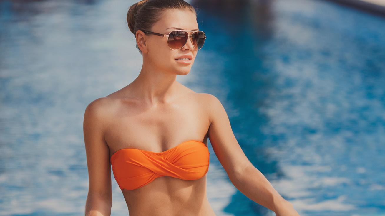 bikinifelso cover