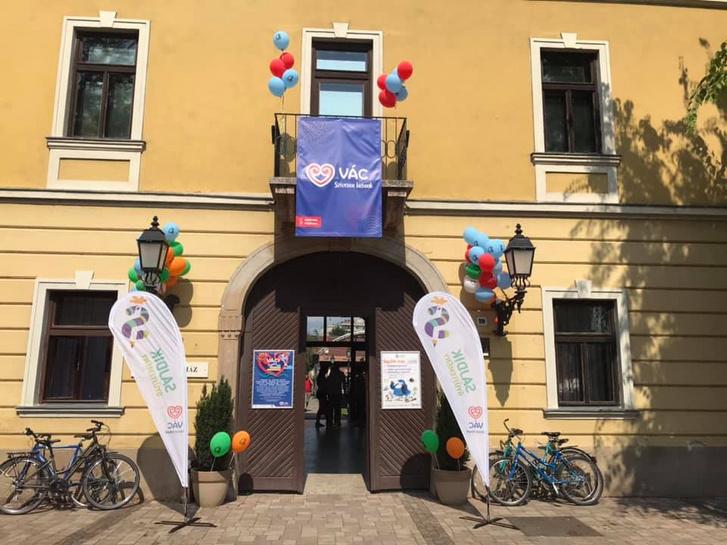 Sajdik Ferenc életművének kiállítása