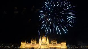 Augusztus 20-án korlátozásoktól mentes lesz az ünneplés