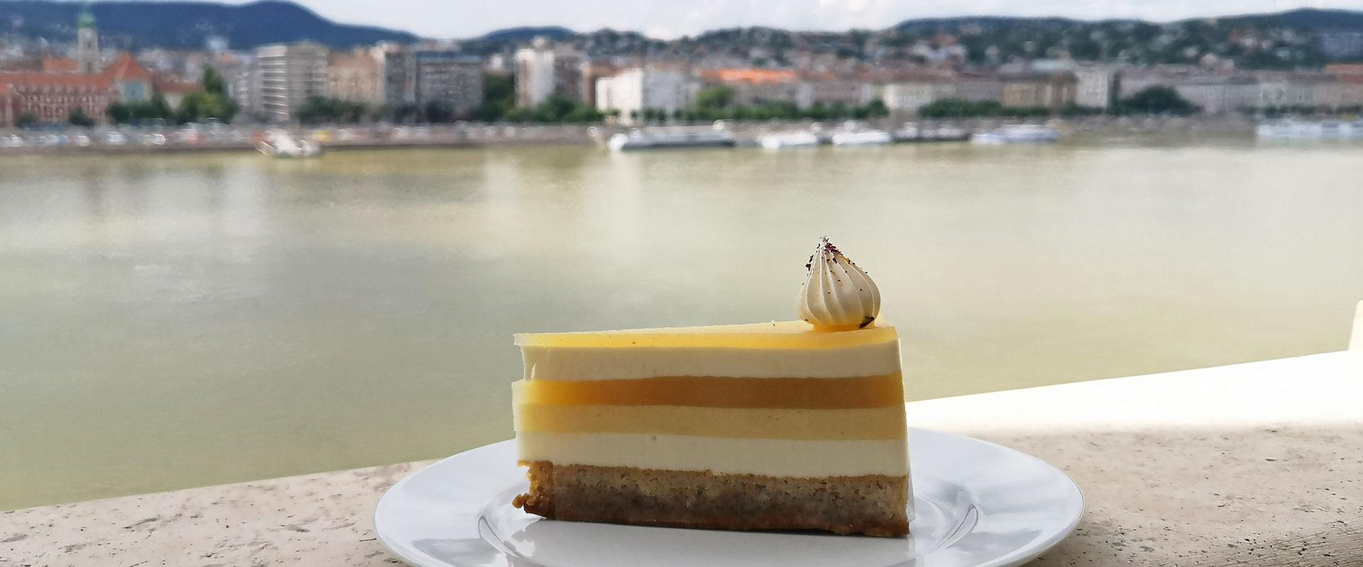 magyarország-tortája-szeletcover