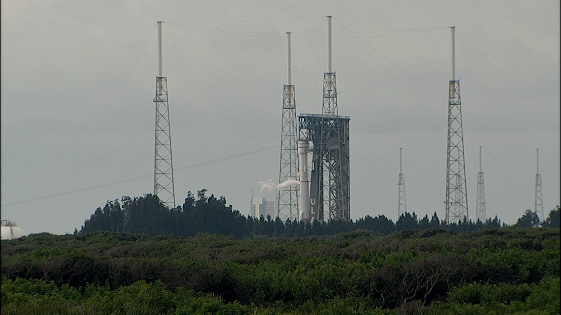 Boeing-OFT-2-Pad-View-1