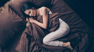 Ezért vedd komolyan a pihenés jelentőségét