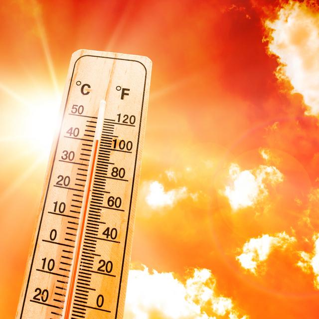 120 éve nem volt ilyen meleg nyár, mint idén: ezt jósolják a meteorológusok augusztusra
