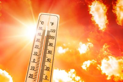 hőség-meleg2