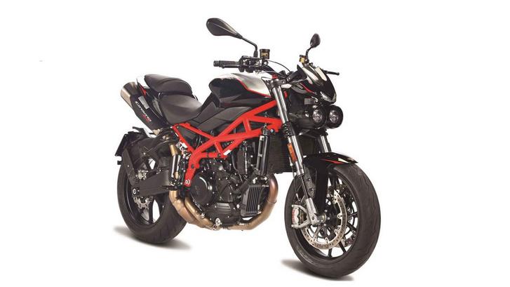 Moto-Morini-CorzaroZZ-slide-footer-02-1-805a1be5