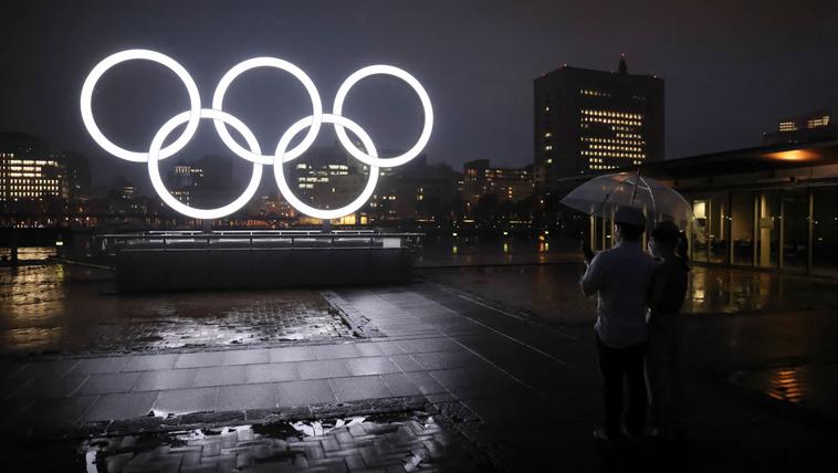 Fotó: SOPA Omages