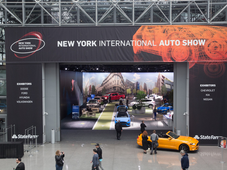 nyias front