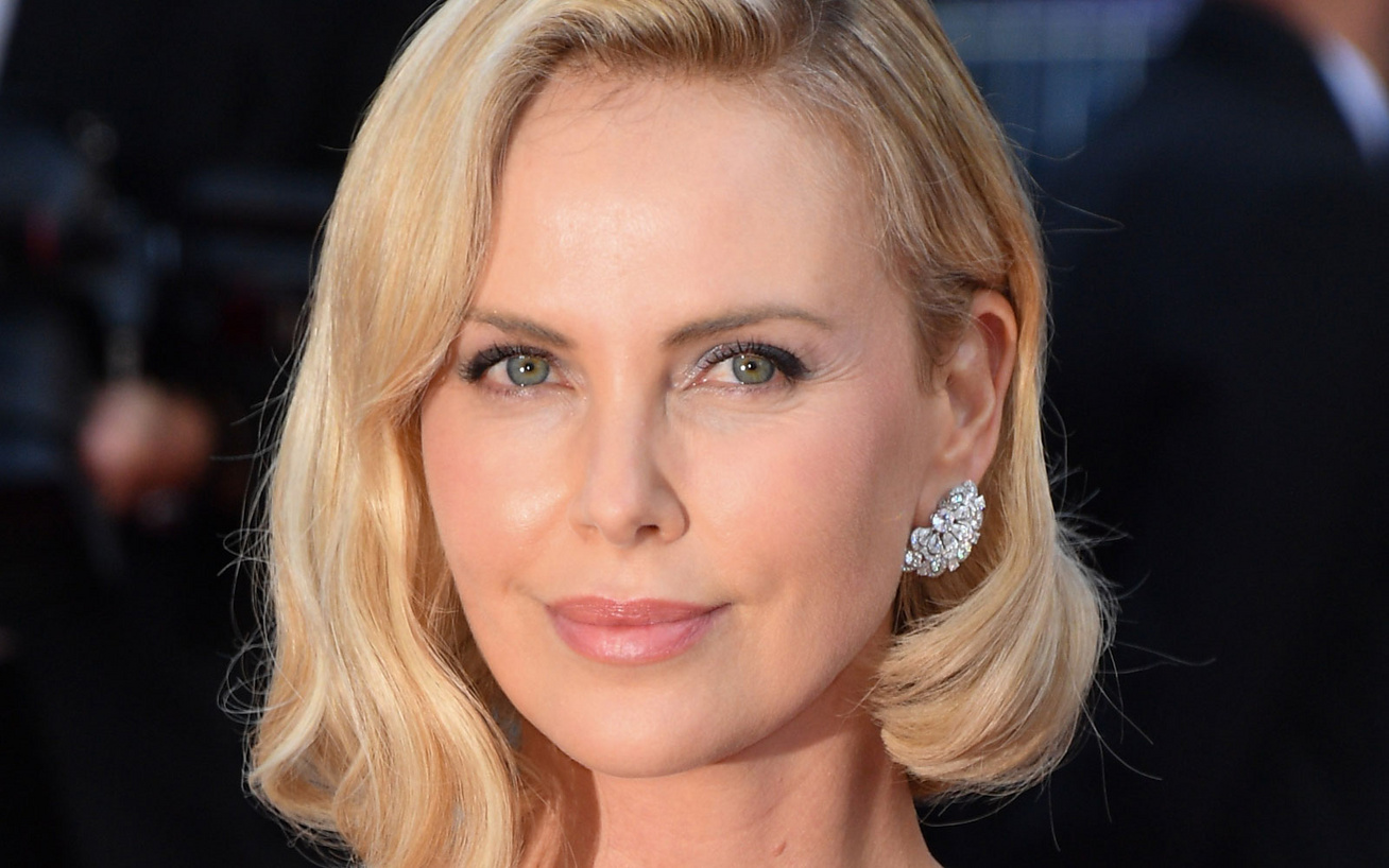 charlize-theron-cover