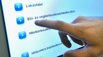 Bizalmatlan az internetes vásárlással szemben a vevők kétharmada
