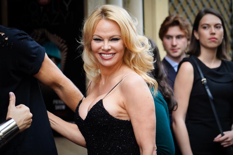 Úgy tűnik, hivatalosan is búcsút vesz Kaliforniától Pamela Anderson! A modell-színésznő hosszú hónapokon át árulta malibui luxusrezidenciáját, ám most sikerült vevőt találnia
