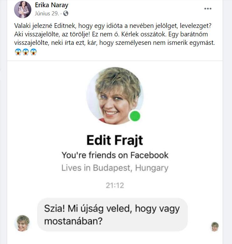 frajt-edit-al-facebook