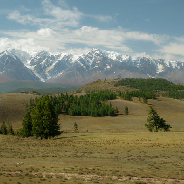 Rengeteg metán került a levegőbe Szibériában: a hőhullám miatt szabadult fel