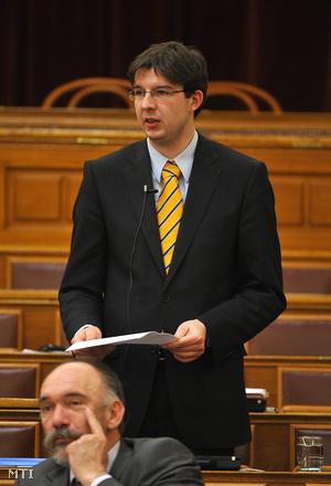 Zsiga Marcell