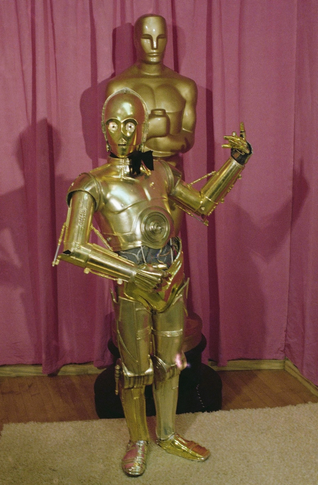 c3po-academy-awards