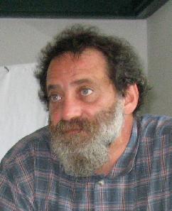 Kálmán László