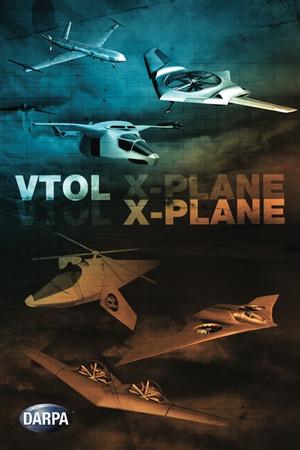 DARPA-VTOL-X-Plane1