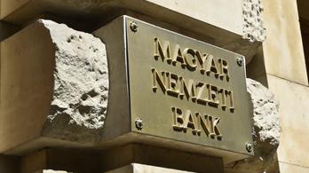 Kimerült a keret, bezárták a Növekedési Hitelprogramot