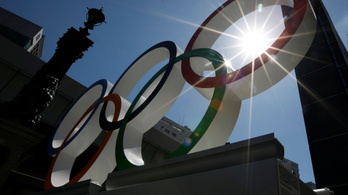 Újabb bizarr sportág kerül be a 2024-es olimpiai programba