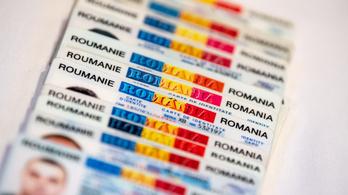 Eltűnt a sex az új román személyiből, kitört a botrány
