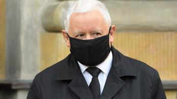 Lengyelország kiegyezik az Európai Bizottsággal